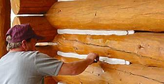 Restorations Bc Log Homes Bc Log Homes Log Homes